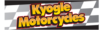 Kyogle Motorcycles